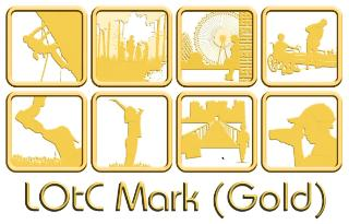 clotc-logo-gold-med-res(1)