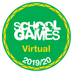 School_Games_virtual_badge(1)