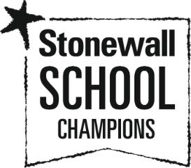 stonewall-schoolchamps-logo-black(1)